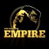 Empire 成功の代償 シーズン2を振り返る。