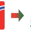 香港トラムがブランドロゴを刷新!新しいロゴが可愛すぎる