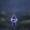 PS4 キングダムハーツ0.2Bbs レビュー・感想  ボリュームは少ないがKH3への期待が高まった作品