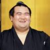 琴奨菊7勝1敗になるも「10勝は厳しい」を乗り越えるために〜大相撲2017年3月場所