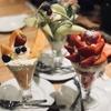 【食べログ】関東の高評価グルメ3選!出張時の訪問にもオススメです!