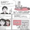 宅建試験~マンガで勉強 都市計画法