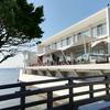 子供といっしょ〜関東近郊の青い海をもとめて・2〜三浦半島の佐島&天神島臨海自然教育園へ