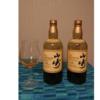 ウィスキー(270)山崎12年現行ボトル