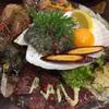 魚とワイン hanatare:横浜