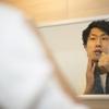 男性用ニキビケアジェル(思春期ニキビ、赤ニキビ、予防も) 【スクリーノ】