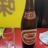 コロナの影響で昼営業を始めた味仙柳橋店を電撃取材