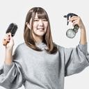 姫路美容室ヘアーリゾートノーブル「ナリタのヘアカラー特集」