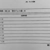 G1・フェブラリーステークス本線で万馬券657.720円獲得!!