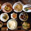 京都2014.2.21-23