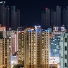 【火災保険】管理組合がマンションにかける保険と値上げ対策