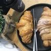 プナウィティ(101モール付近)にある美味しいクロワッサン屋なら『パニン・ベーカリー(PANIN BAKERY)』がオススメ♡