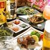 【オススメ5店】名護・恩納村・本部町(沖縄)にある創作料理が人気のお店