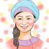 Eテレでおなじみ、おねんどお姉さんこと岡田ひとみさんの粘土教室に参加しました