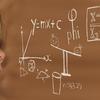 地下鉄の風景から数学的思考へ