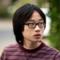 ドラマ「シリコンバレー」キャストJian Yangが書く自叙伝が超面白かった!