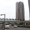 Aシティ中央(広島市安佐南区)