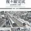 小田急電鉄  「複々線完成記念乗車券・入場券」