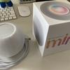 【 Home Pod mini レビュー 】 Appleのコンパクトスマートスピーカーを購入しました!(感想:それなりにいい)