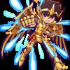 【ぷよクエ】射手座の星矢 検証