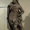闘いの神アレス(マルス)がギリシャでは不人気なのにローマでは大人気な理由は?