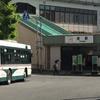三重総合博物館へ       2015/8/14