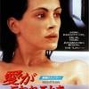 映画(サスペンス) 「愛がこわれるとき」