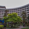 マレーシア・ペナンのGolden Sands Resort by Shangri-La宿泊とその周辺