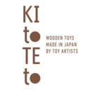 はじめまして、KItoTEtoです。