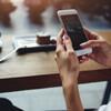 フェイスブックを撃破、中国の動画SNSアプリ「MAU1億人」の衝撃