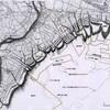三番瀬の読み方/由来とは?まとめ。船橋、浦安、市川、習志野に囲まれた海、埋め立てられる前の浦安の地図