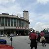 Kuala Lumpur International Ska Festival