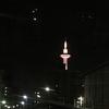京都駅 生き残れ 477K700U