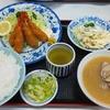 続・昭和の食堂