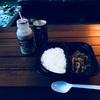 サムイ島7日目