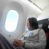 JALハワイ便 プレミアム・エコノミークラスは有りか無しか?