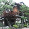 毎年恒例 行田八幡神社詣 ~ 全国有数の癌封じ祈願が出来る神社へ ~