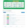 豊島区東池袋の株式会社セゾンファンデックスはヤミ金ではない正規のローン会社です。