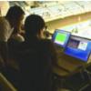 ラグビーのゲーム分析に使われる「スポーツコード」というアプリの話など