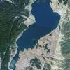 日本三大湖って何?