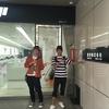 大阪でオープンしたばかりのドローンショップに行ってきました!Sparkやゴーグル体験してきました!