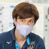 評判機の沢田昭宏 4カドからS攻勢で一発/住之江