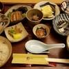 2018/03/19の朝食【沖縄】