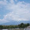 【一眼レフ】富士スピードウェイで開催されたSuperGTを観戦してきた(決勝日)