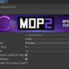 【Unity】簡単にオブジェクトプールを使用できる「Master Object Pooler 2」紹介