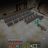【MineCraft】電力問題(クリーンディーゼル対応)の続き