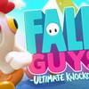 バトルロイヤル系ゲームに新しい波が来た!「Fall Guys」が面白い!
