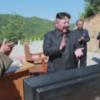 北朝鮮の特別重大報道「ICBM発射実験に初成功」今までとはレベルの違う北朝鮮の挑発 問われるアメリカの対応