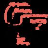 プログラミング言語が色々種類があって何を勉強すればいいかわからない人へ!人間の構造に例えてプログラミング言語を分類してみたよ!