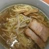 太門 石垣島の中華はここがいいな いろいろ食べて回ったけど Taimon is my chinese in Ishigaki, Okinawa.